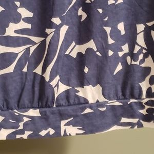 American Eagle Outfitters Tops - American Eagle shirt. Blue. Sz small